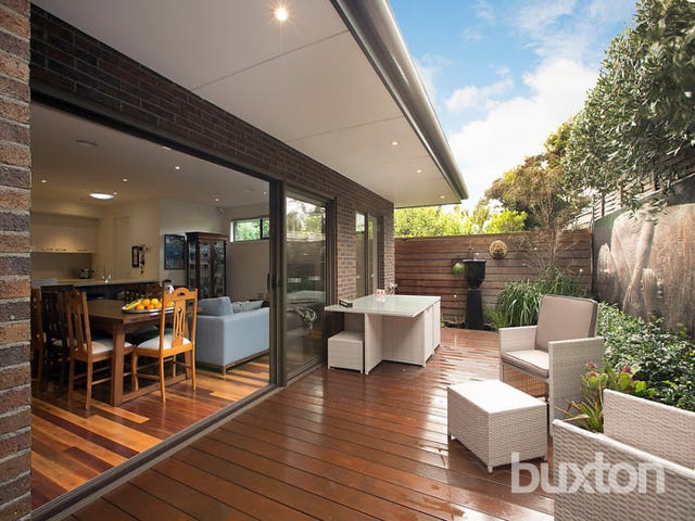 40A Eighth Street, Parkdale, Vic 3195