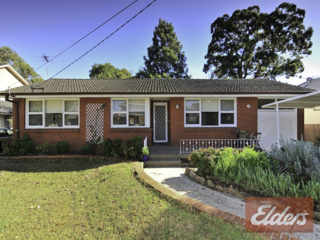 13 Weemala Street, Winston Hills, NSW 2153