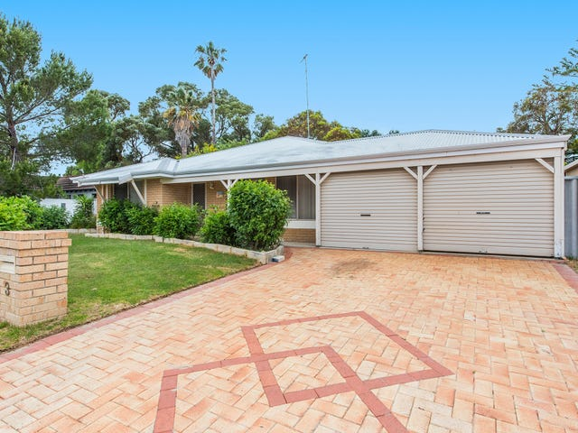 3 Clipper Place, Yanchep, WA 6035