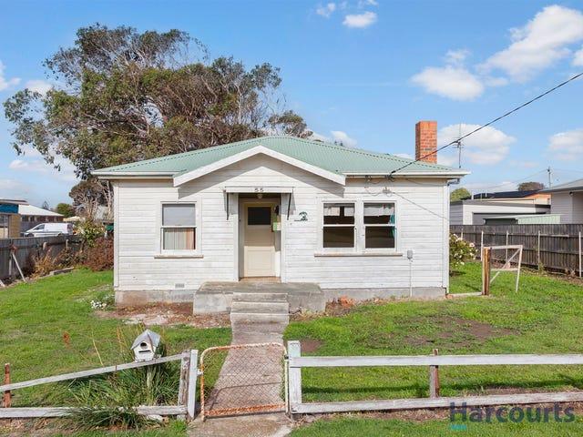33 North Street, Devonport, Tas 7310