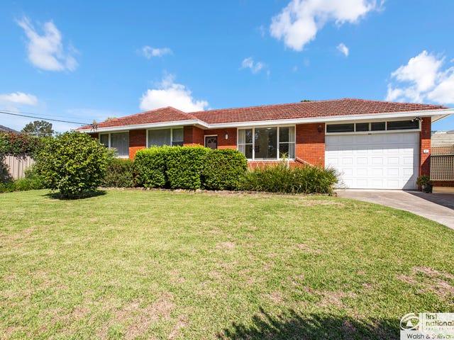 21 Eames Ave, Baulkham Hills, NSW 2153