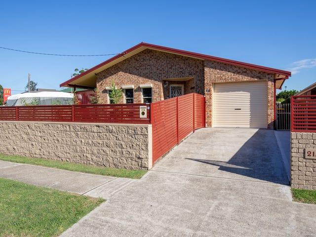 21A Kokera Street, Wallsend, NSW 2287