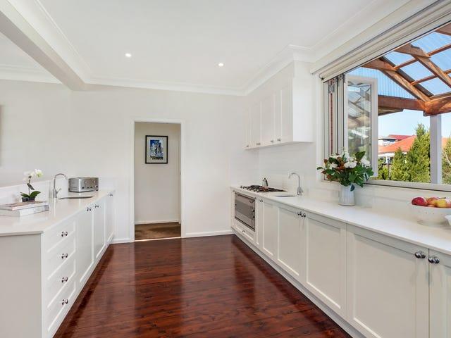 29 Alma Road, Maroubra, NSW 2035