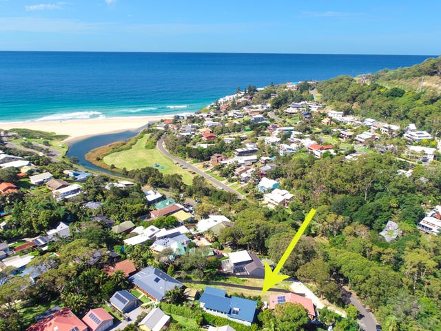 11 Lower Coast Road, Stanwell Park, NSW 2508