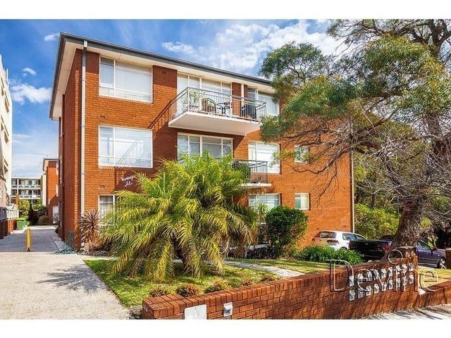 6/11 Bayswater Street, Drummoyne, NSW 2047