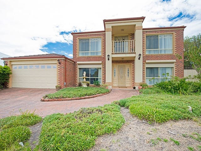 8 Somerset Place, Safety Beach, Vic 3936