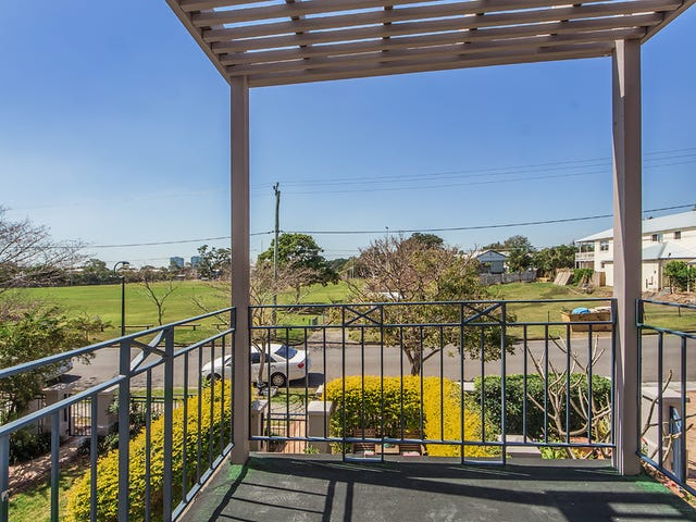 69/101 Coutts Street, Bulimba, Qld 4171
