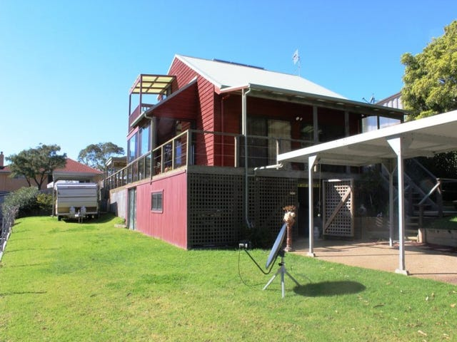 380 George Bass Drive, Malua Bay, NSW 2536