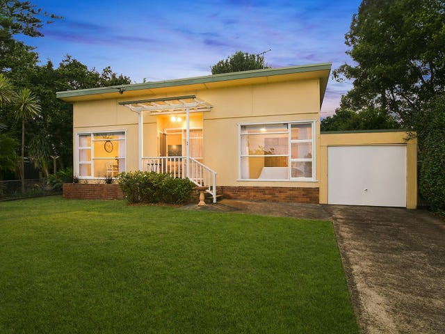 65 Hillcrest Road, Berowra, NSW 2081