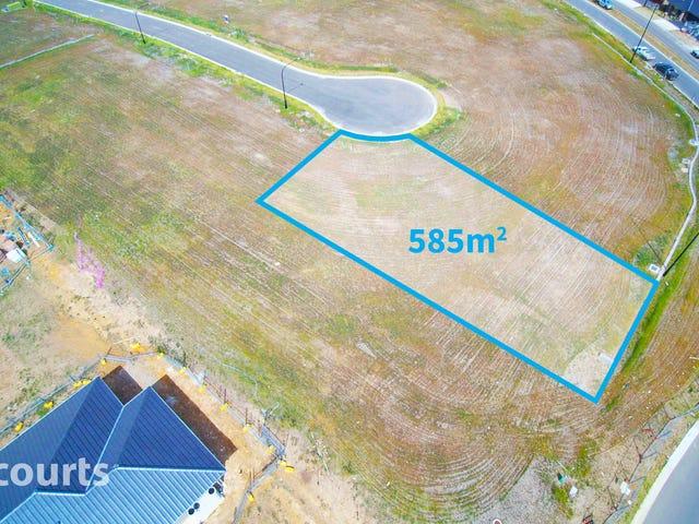 437 Greenway Estate, Marsden Park, NSW 2765