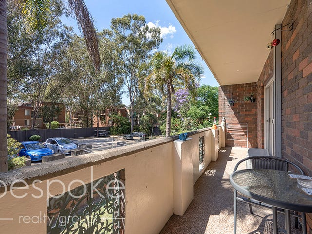 12/324 Jamison Road, Jamisontown, NSW 2750