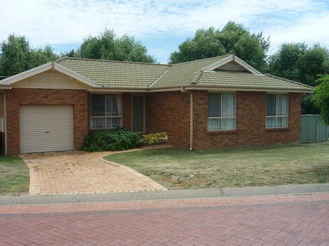 8 Todd Place, Orange, NSW 2800
