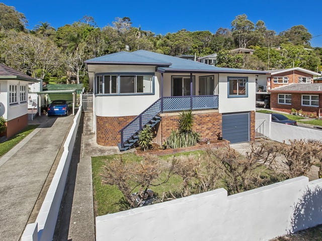 28 George Street, Burleigh Heads, Qld 4220