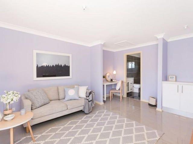 2/16 Bell Street, Riverwood, NSW 2210