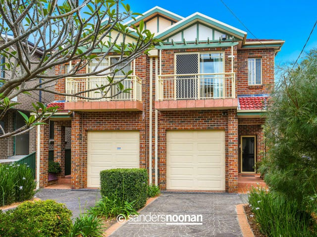 44B Universal Street, Mortdale, NSW 2223