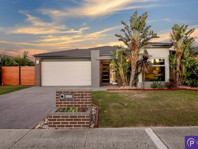 10 Perry Circuit, Cranbourne North, Vic 3977
