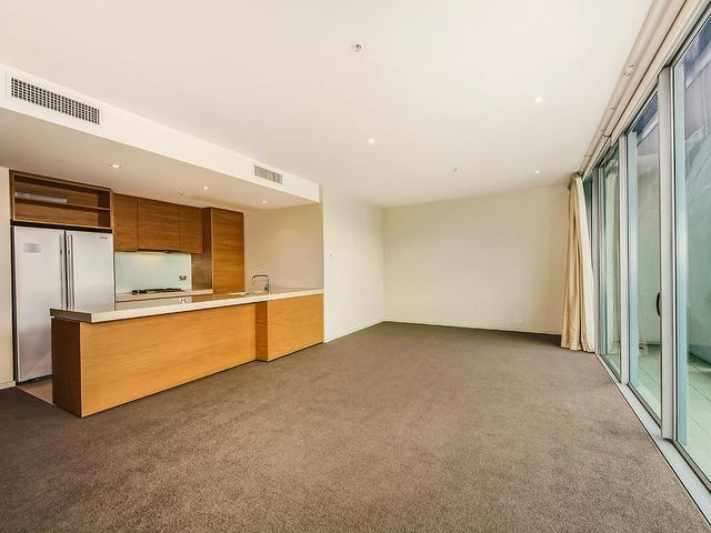 114/2 New Quay Promenade, Docklands, Vic 3008