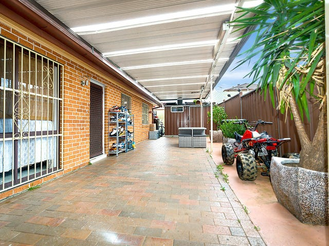349A Roberts Road, Greenacre, NSW 2190