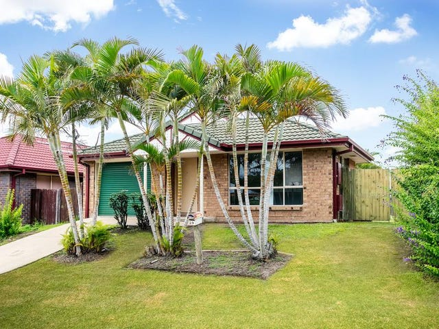 29 Lansdown, Waterford West, Qld 4133
