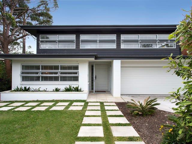 4 Scott Street, Maroubra, NSW 2035
