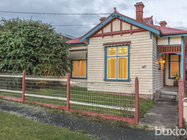 322 Armstrong Street North, Soldiers Hill, Vic 3350
