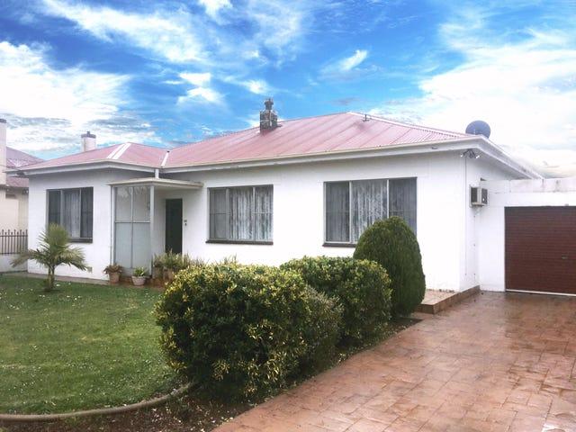 101 Sturt Street, Mount Gambier, SA 5290