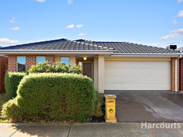 40 Lakeland Drive, Doreen, Vic 3754