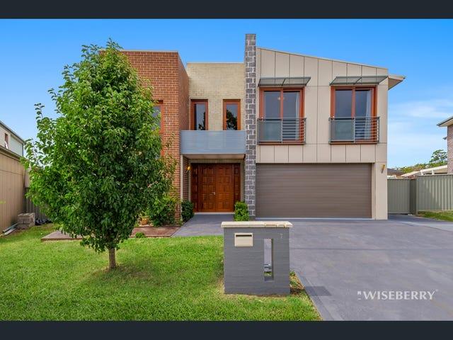 7 Cosmos Place, Hamlyn Terrace, NSW 2259