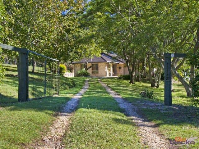 9 Forest Creek Place, Wamuran, Qld 4512