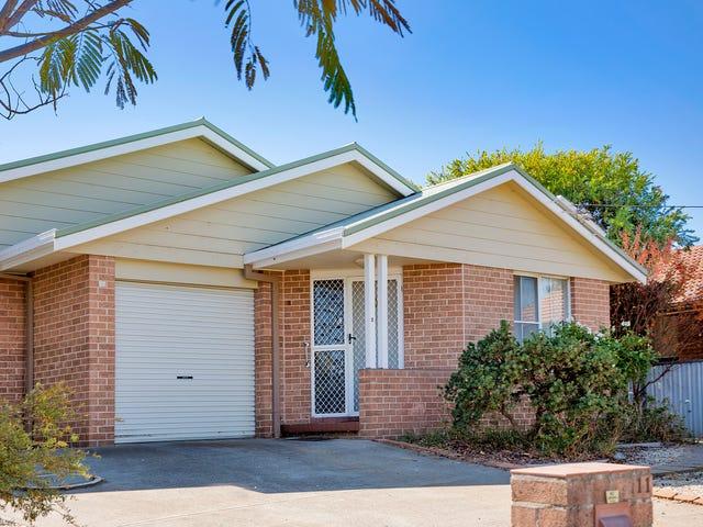 2/11 Cowper Close, Tamworth, NSW 2340