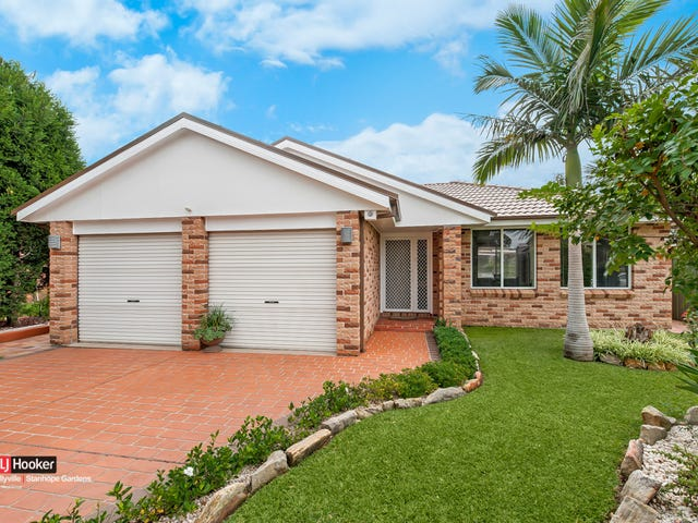35 Phoenix Avenue, Stanhope Gardens, NSW 2768