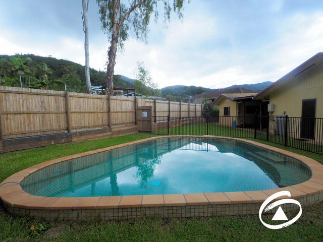 31 Scenic  Street, Bayview Heights, Qld 4868