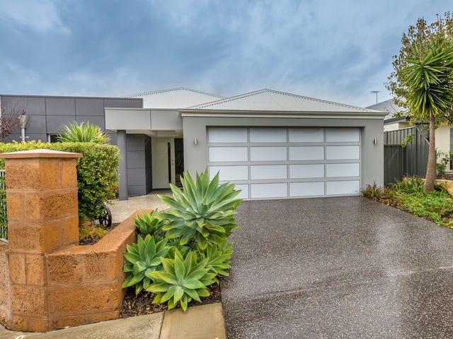 27 Botanic Avenue, Banksia Grove, WA 6031