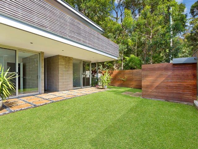 80a Kevin Avenue, Avalon Beach, NSW 2107