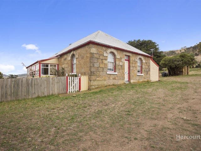 592 Elderslie Road, Broadmarsh, Tas 7030