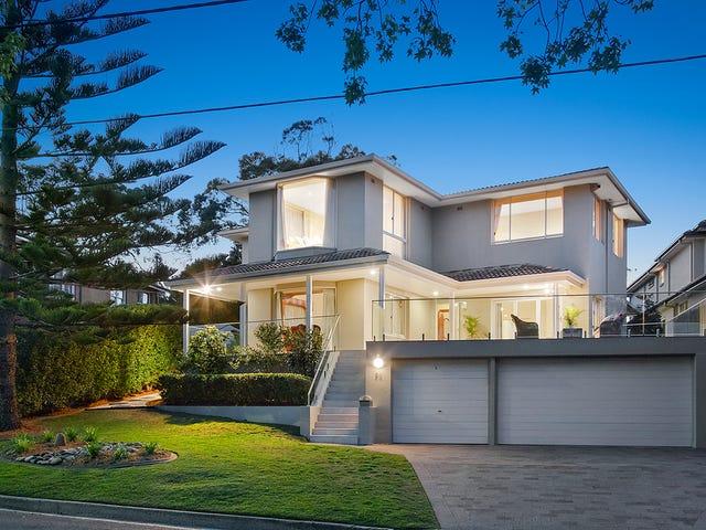 25 Richmond Road, Seaforth, NSW 2092