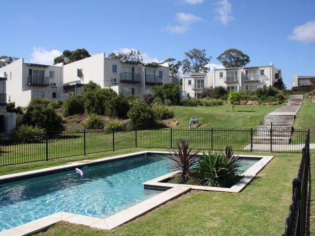 28/15 Lofberg Court, Muswellbrook, NSW 2333