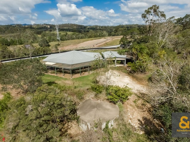 Lot 69 Gresham Road, Kybong, Qld 4570