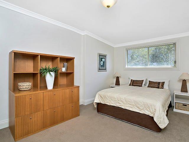 18/10 Gerard Street, Cremorne, NSW 2090