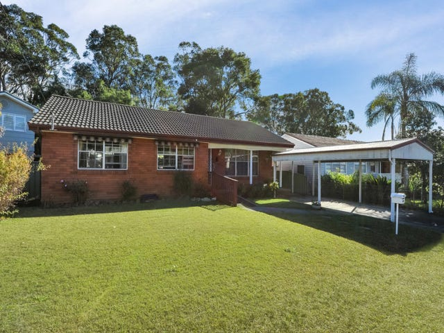 19 Golden Avenue, Point Clare, NSW 2250