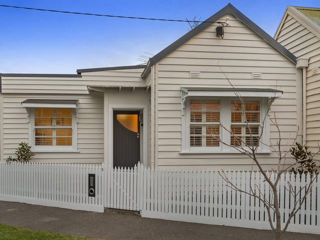 5 Withers Street, Albert Park, Vic 3206