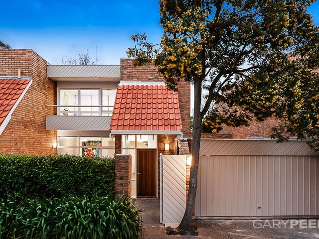 8/649 Inkerman Road, Caulfield North, Vic 3161