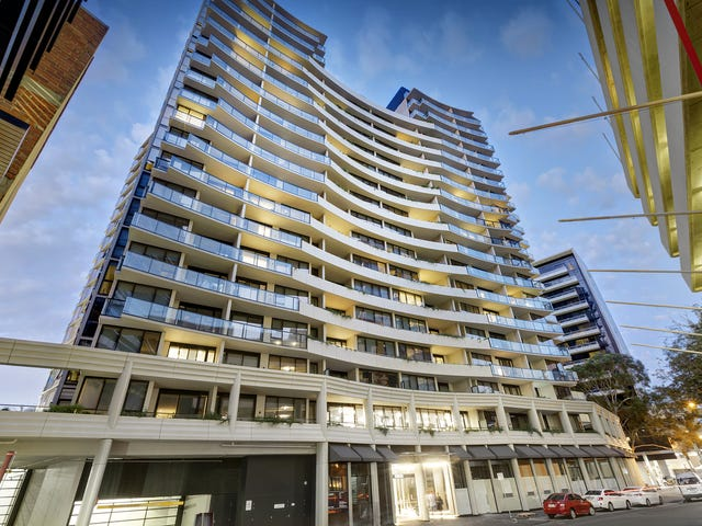 1418/8 Daly Street, South Yarra, Vic 3141