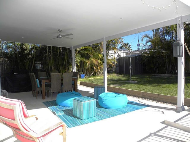 34 Blue Bell Drive, Wamberal, NSW 2260