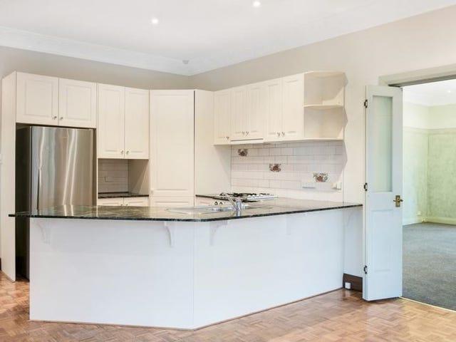 15A Drummoyne Avenue, Drummoyne, NSW 2047