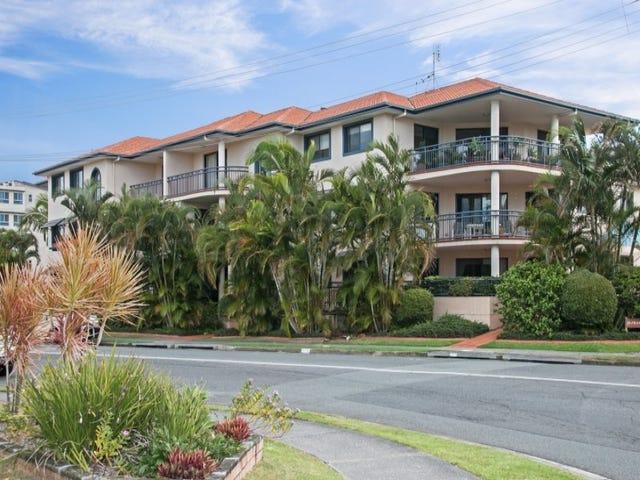 4/20 Frances Street, Tweed Heads, NSW 2485