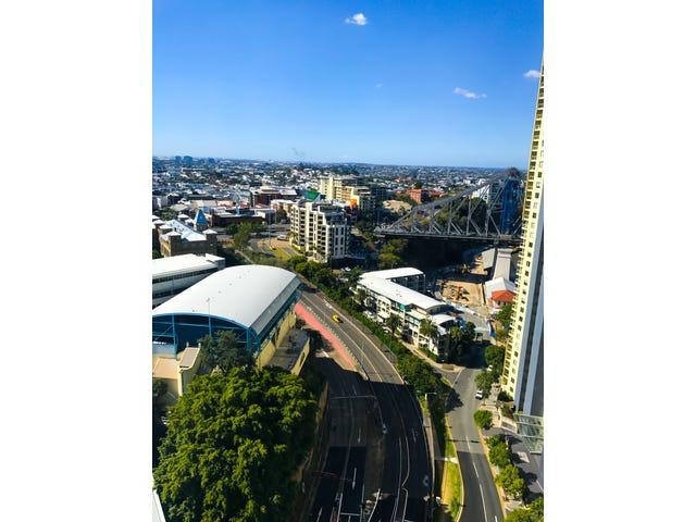 2006/ 501 Adelaide Street, Brisbane City, Qld 4000