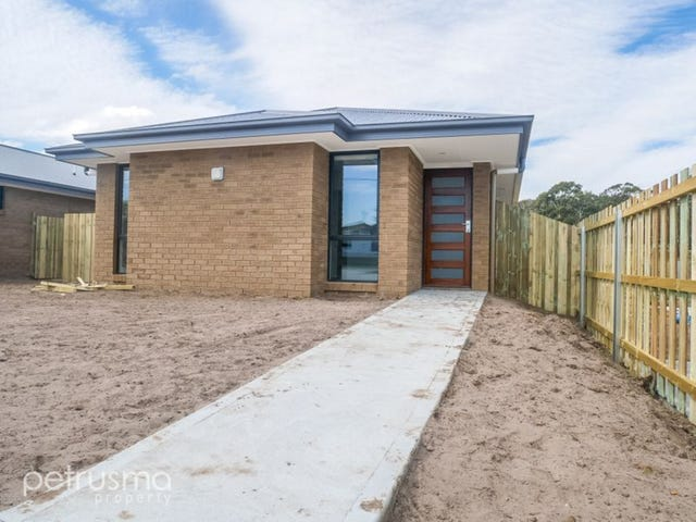 263C Back River Road, New Norfolk, Tas 7140