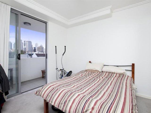 70 Hope St, South Brisbane, Qld 4101