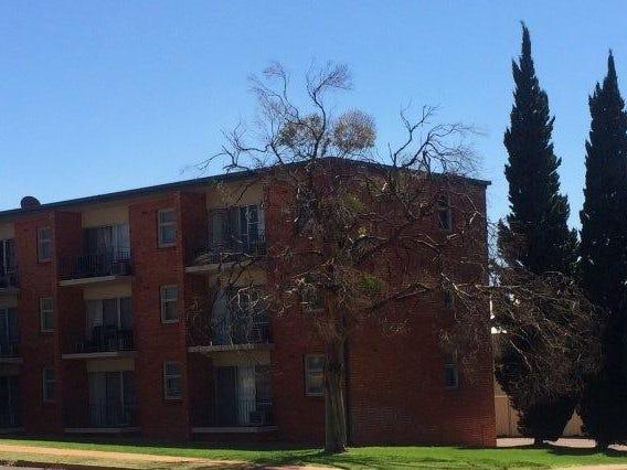 Unit 6  2-4 Brimage Street, Whyalla, SA 5600